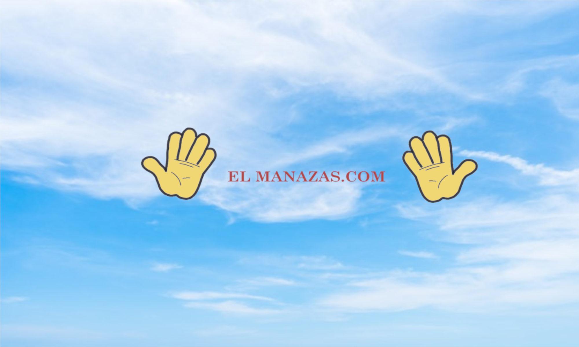 EL MANAZAS.COM